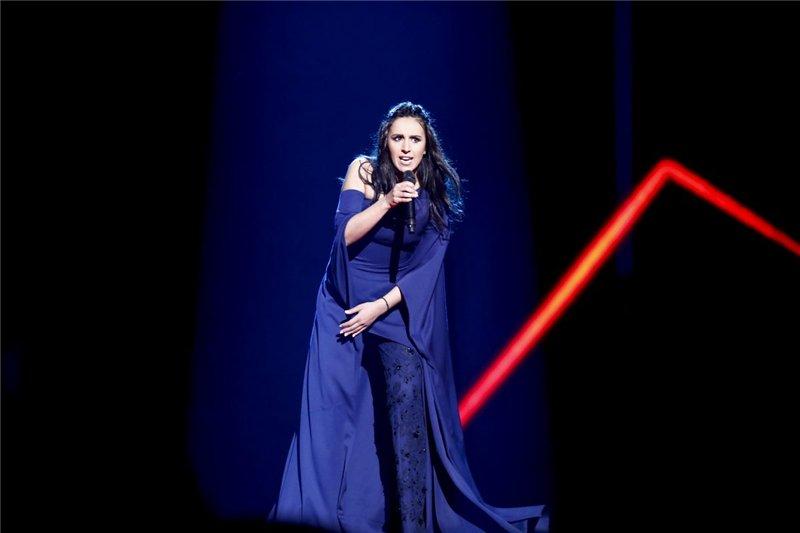 Евровидение 2016 - Страница 4 667f53d2481d