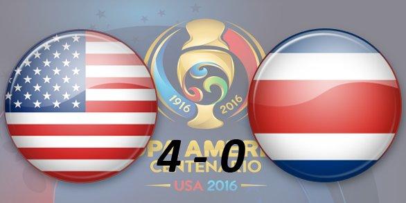 Кубок Америки 2016 0d292bcfe824