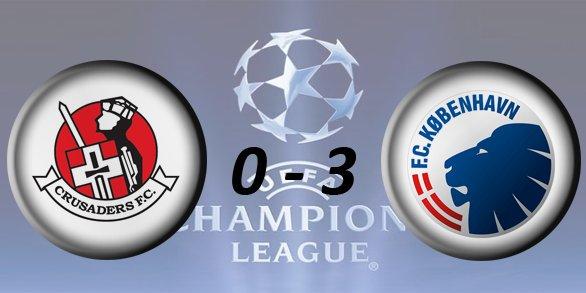 Лига чемпионов УЕФА 2016/2017 91a219a3077b