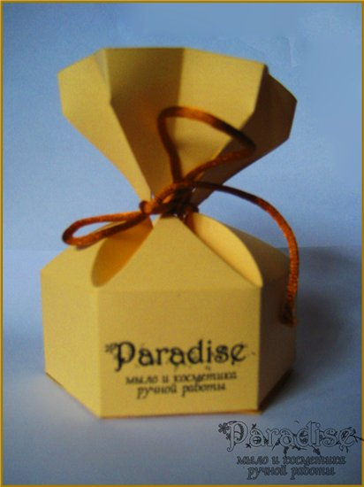 Упаковка - Страница 5 Cabe2ff7d8de