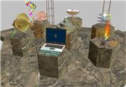 ArCon RealTime Renderer Ad374ecebe61t