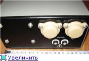 Генераторы сигналов. 985ef3978bdat