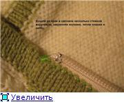 Планки, застежки, карманы и  горловины 5699c0d2216at
