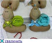 Выставка кукол в Запорожье - Страница 4 09f81328cbeet