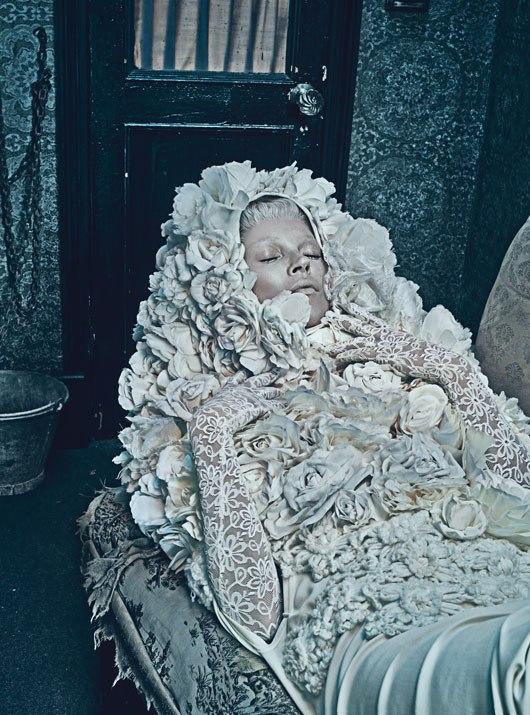 Kate Moss - Страница 2 5002e912f018