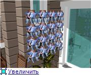Рендер проекта из Аркон в Синеме - Страница 4 01dd2c180e42t