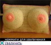 Смешные вязалки - тема с юмором о вязании - Страница 8 91601759081ft