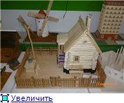 Детские выставки творчества! C5acaf77b553t