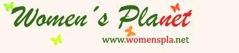 Форум для девушек и женщин