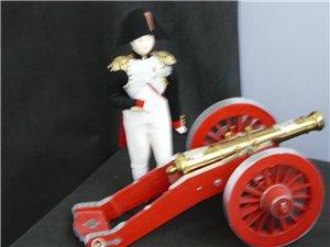 Время кукол № 6 Международная выставка авторских кукол и мишек Тедди в Санкт-Петербурге - Страница 2 9262a851ff5et