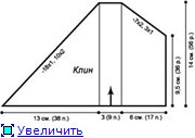 Взрослые модели с описанием - Страница 2 5b8a13ab431bt