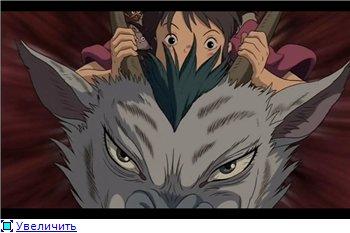 Унесенные призраками / Spirited Away / Sen to Chihiro no kamikakushi (2001 г. полнометражный) 3054973d42fbt
