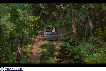 Унесенные призраками / Spirited Away / Sen to Chihiro no kamikakushi (2001 г. полнометражный) C02f36c1833ft