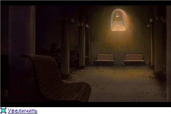 Унесенные призраками / Spirited Away / Sen to Chihiro no kamikakushi (2001 г. полнометражный) 3696c6cfff4et