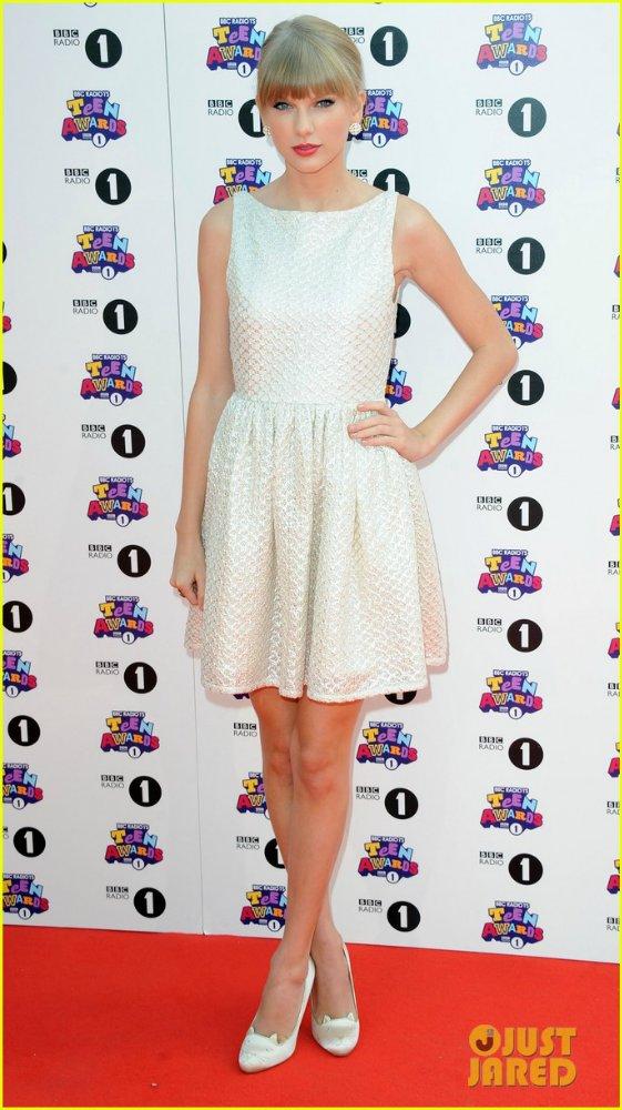 Taylor Swift / Тэйлор Свифт - Страница 3 54a6424df987