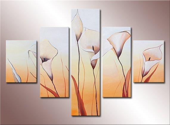 Картины для интерьера 1712b888b832