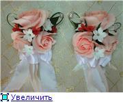 Цветы ручной работы из полимерной глины - Страница 4 8a76b46bc567t