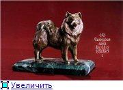 Фигурки разных пород собак 7fd1781cb2b0t