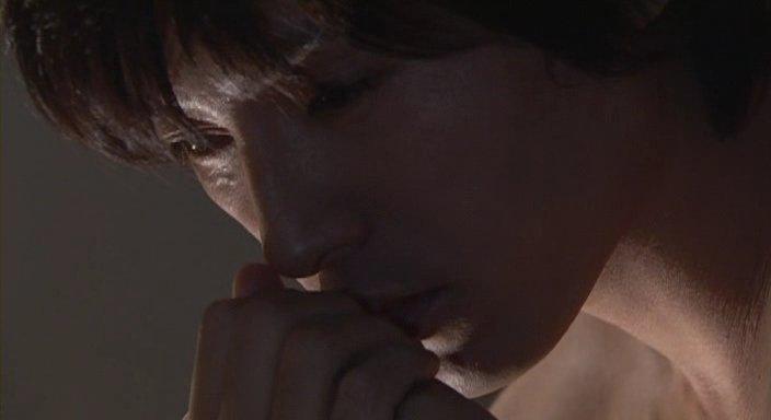 Фудзики Наохито / Fujiki Naohito / Хрусталь Наохитыч - Страница 12 A61cbde139b7