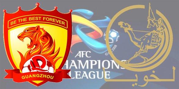 Лига чемпионов АФК - 2013 - Страница 2 516c038e2e68
