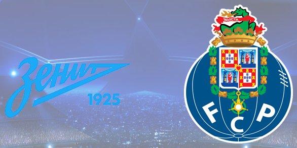 Лига чемпионов УЕФА - 2013/2014 - Страница 2 9174ac464367