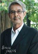 Месть, научившая любить / Roy Lae Sanae Luang / Tricky lovers / Charming Deception (Тайланд, 2013 г., 18 серий) 6155afc220c6t