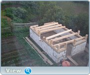 Как я строил дом - Страница 4 Aba9a13eba05