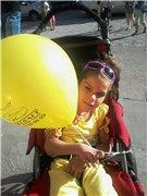Марише Федотовой нужна Ваша помощь, 6 лет-ДЦП. - Страница 18 E16be7e78e4ct