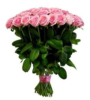 Поздравляем с Днем Рождения Марию (Swat) F9c4e381618ft