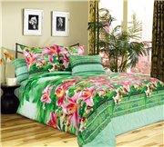 Великолепное постельное белье, подушки, одеяла на любой вкус и бюджет 2665b54fa37ft