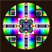 Магические мандалы 610ef681ef53t