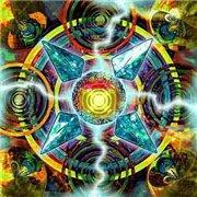 Магические мандалы 61721a6bdf4bt
