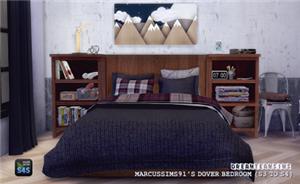 Постельное белье, подушки, одеяла, ширмы и пр. 86f1966be2b9