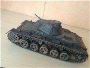 Sd.Kfz.141 Pz.Kpfw III Ausf A 2d95be7bfc10t