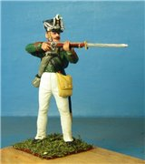 VID soldiers - Napoleonic russian army sets 2e98cbbda56bt