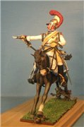 VID soldiers - Napoleonic french army sets 27e2cc9a9dcft