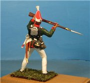 VID soldiers - Napoleonic russian army sets Aed03767d5a9t