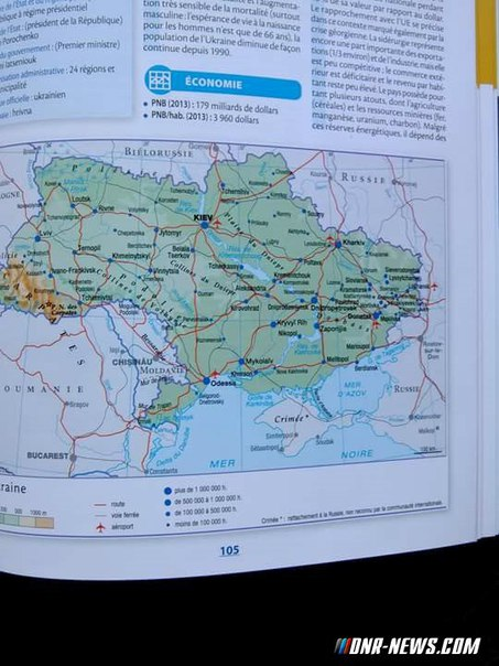 The Situation in the Ukraine. #22 - Page 10 Da12a01c4bd1