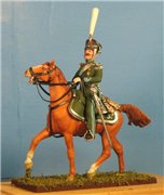 VID soldiers - Napoleonic russian army sets D8af3db290e3t