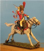 VID soldiers - Napoleonic french army sets 0ac7b4fef8eet