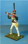 VID soldiers - Napoleonic russian army sets 382fd96e2995t