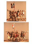 VID soldiers - Vignettes and diorams - Page 2 7758f2253c4ct