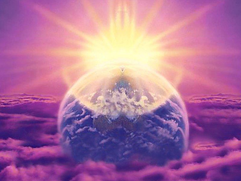 Торн – солнечные врата/ Изгнание сущностей.  94b7980251b9