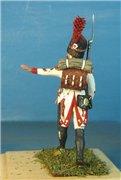 VID soldiers - Napoleonic westphalian troops 28cf6ff5df3ct