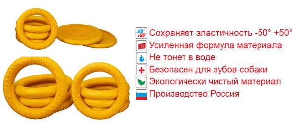 Интернет-магазин Red Dog- только качественные товары для собак! - Страница 3 E334cee95ec7