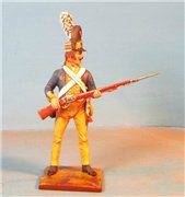 VID soldiers - Napoleonic prussian army sets E389b9778d85t