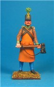 VID soldiers - Napoleonic austrian army sets Fc393020b8aft