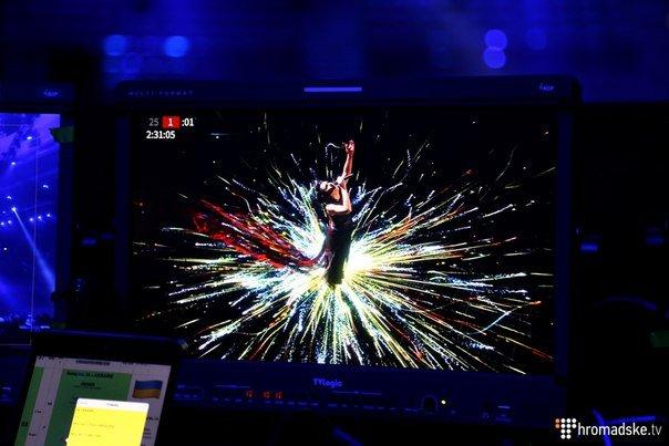 Евровидение 2016 - Страница 4 92a34586ed67