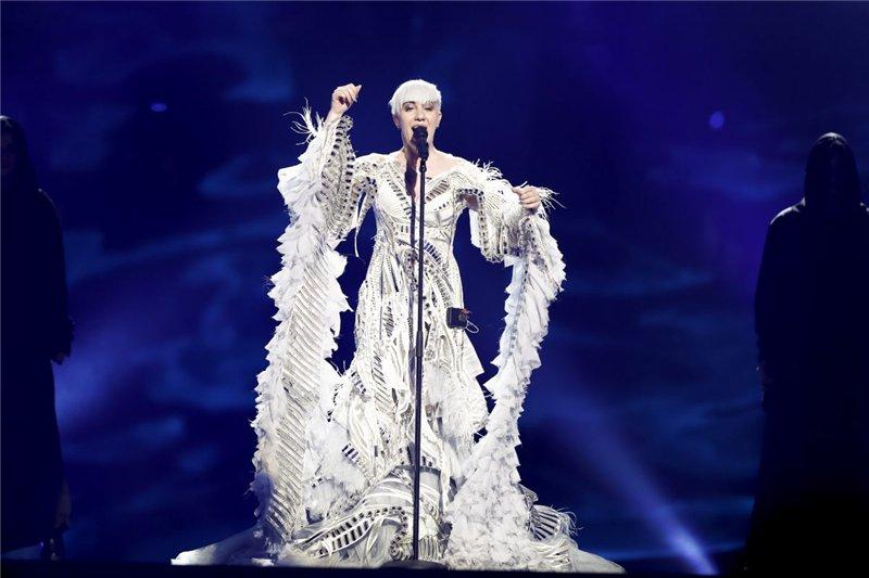 Евровидение 2016 - Страница 4 Ffc217918fdd