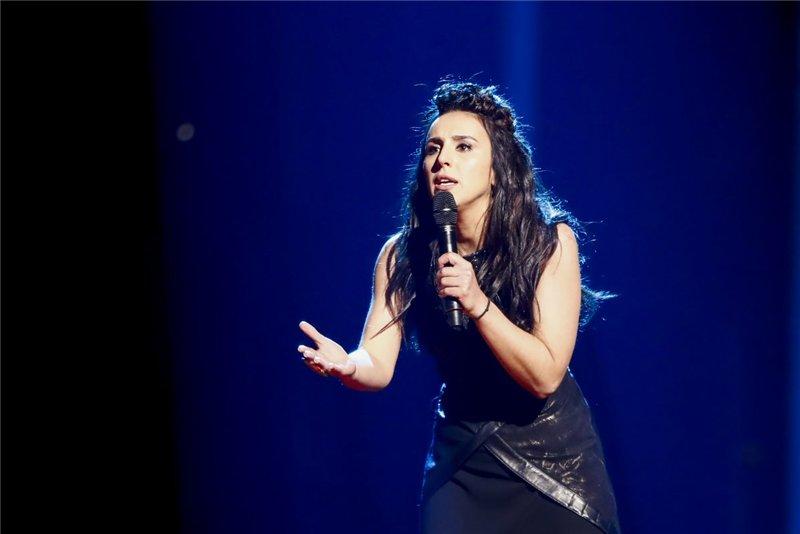 Евровидение 2016 - Страница 4 93f2bc458d15